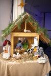 14.12.25 Рождество