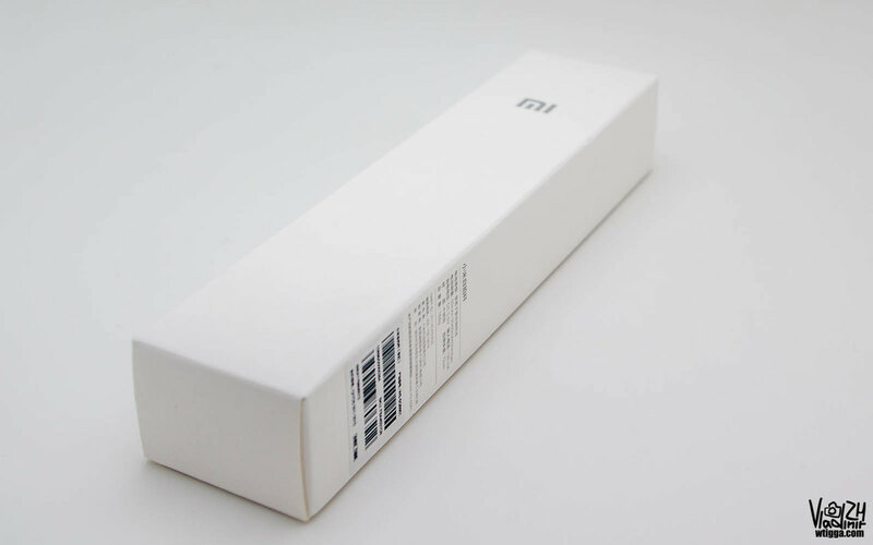 Xiaomi селфи палка инструкция