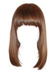 hairStyle650.png