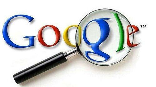 google_lupa1.jpg