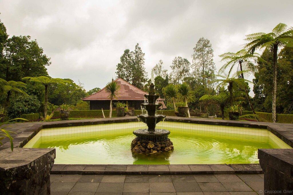 Бали ч3-22.jpg