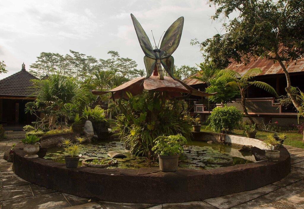 Бали ч3-72.jpg