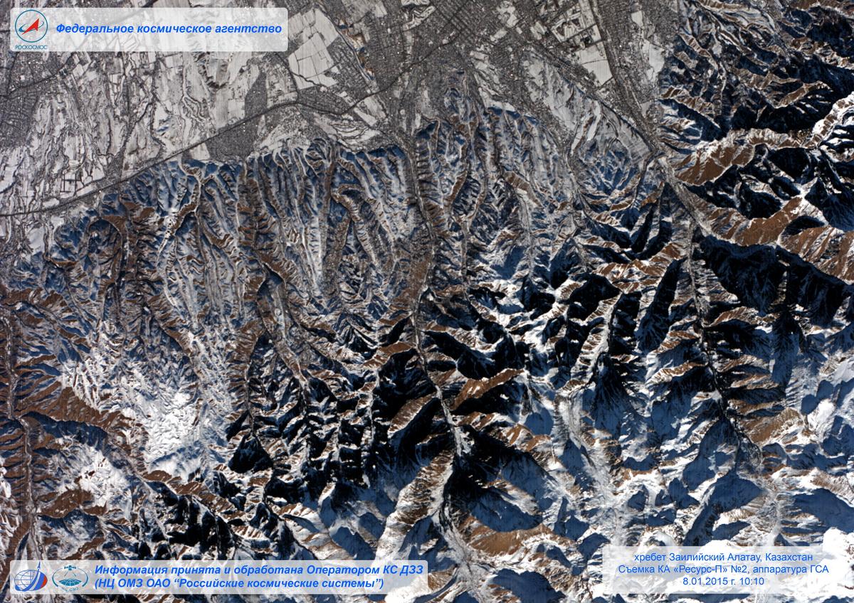 Planeta-Zemlya--otkryt-v-novom-okne-12-foto