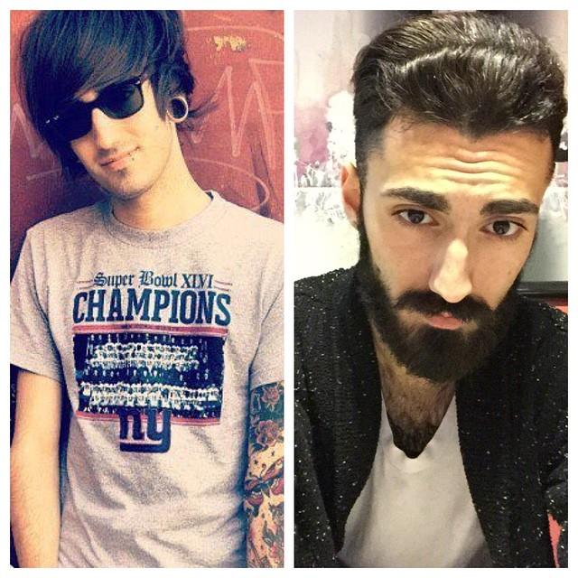 бородатые-мужчины16.jpg