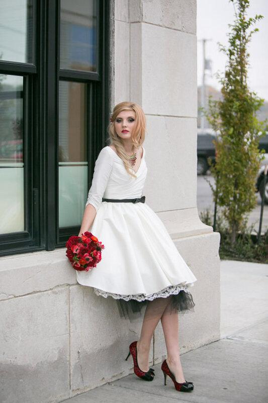 свадебные-платья-с-карманами15.jpg