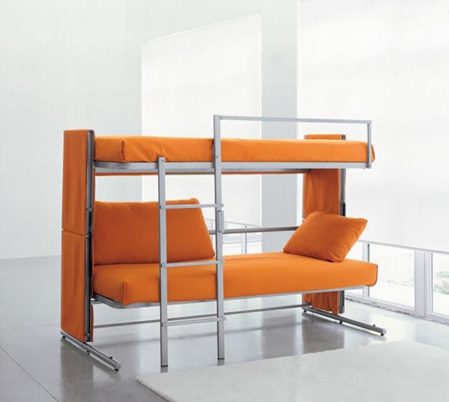 компактное-хранение-дизайн-для-маленькой-квартиры19.jpg
