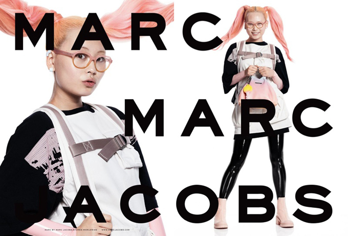 marc-by-marc-jacobs-instagram-cast-spring-2015-08.jpg