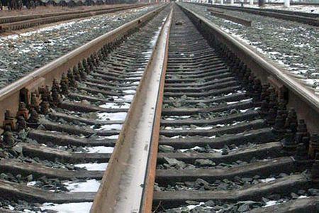 В Троицком районе Алтайского края поезд сбил 16-летнюю девушку насмерть