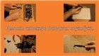 Книга Ремонт штекера питания ноутбука