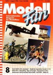 ModellFan 1996-08