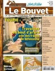 Журнал Le Bouvet №118 2006