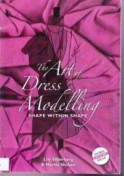 The Art of Dress Modelling