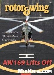 Rotor & Wing Magazine 2012-06