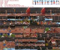 http://img-fotki.yandex.ru/get/16116/348887906.1c/0_1406c7_48953566_orig.jpg