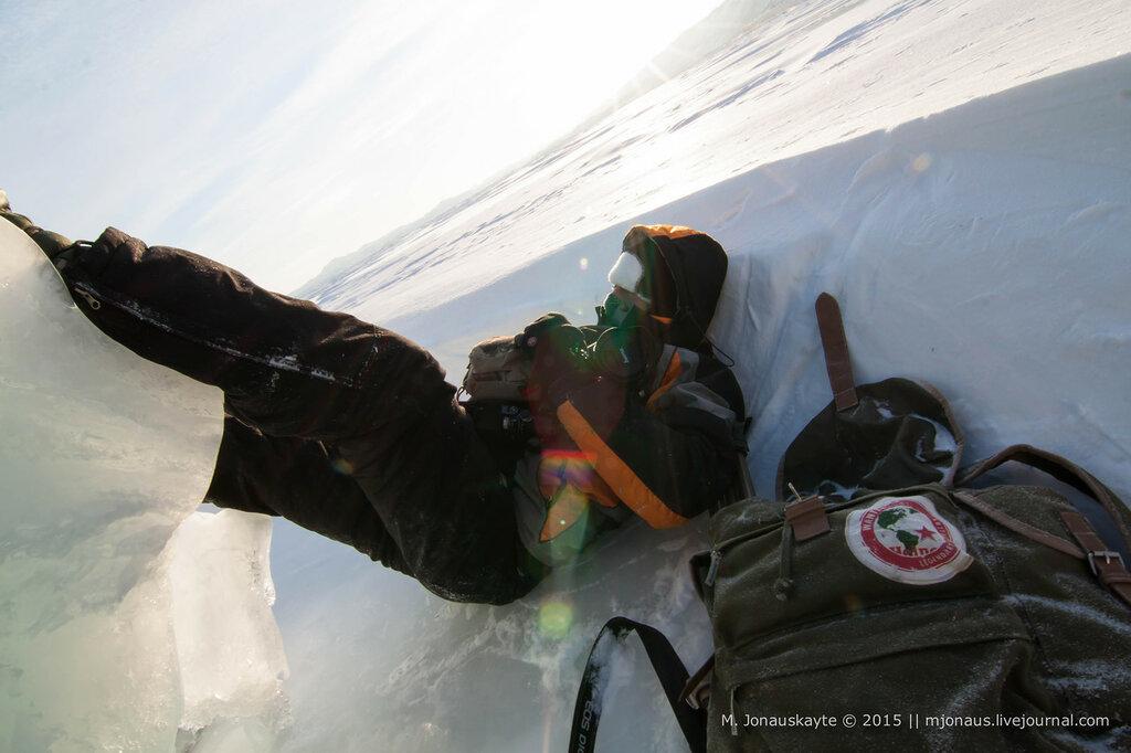iceBaikal-4028.jpg