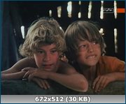 http//img-fotki.yandex.ru/get/16116/46965840.37/0_117a38_e463c467_orig.jpg