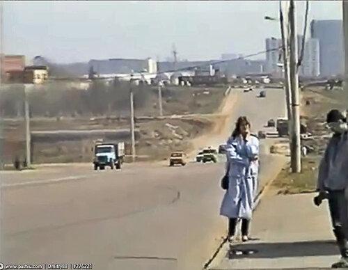 Новопеределкинская улица