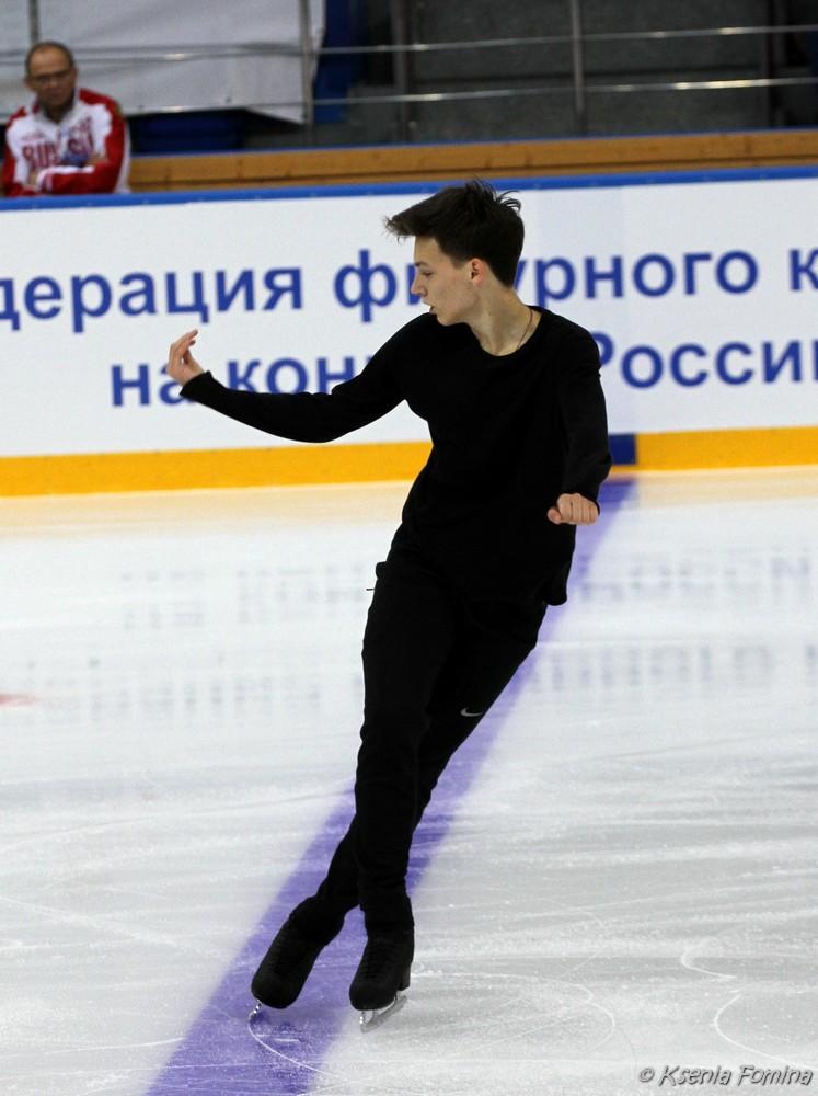 Адьян Питкеев - Страница 2 0_c686d_571d6f25_orig