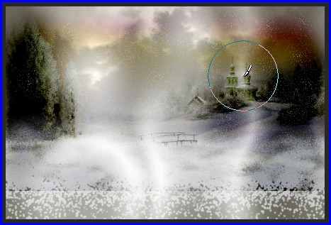 2014-12-15_022028.jpg