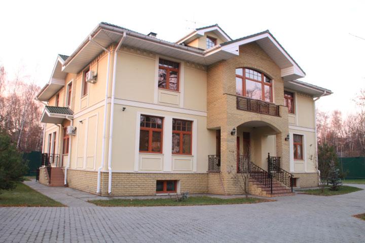 Эссе про дома престарелых реабилитация после перелома шейки бедра дома