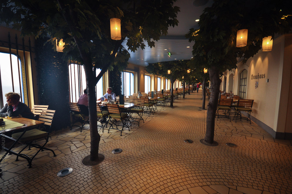 Restoran-(25).jpg