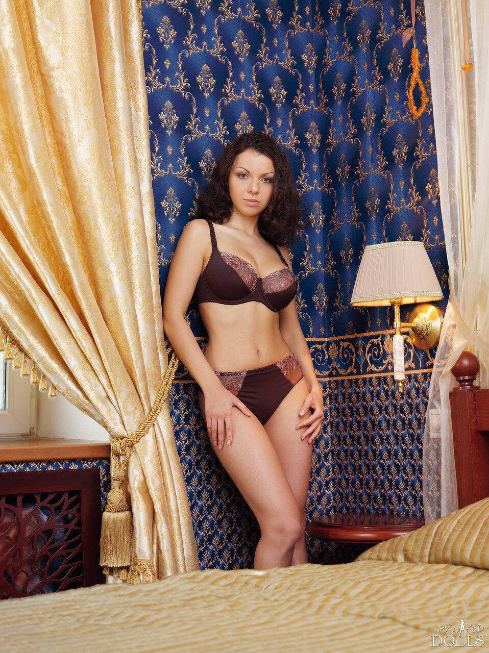 Кристина шмидт фото модель эротика 5 фотография