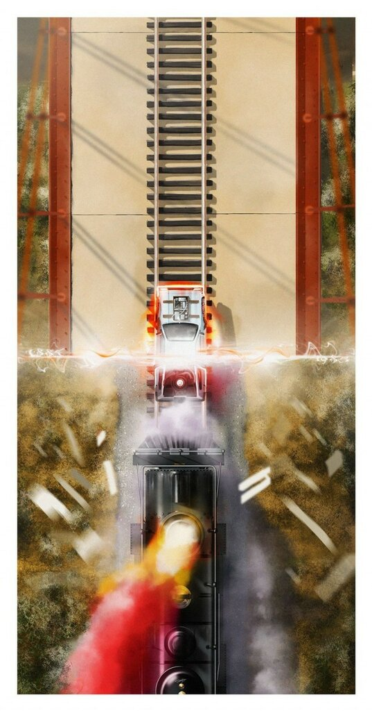 Back to the Future, Andy Fairhurst_1280.jpg
