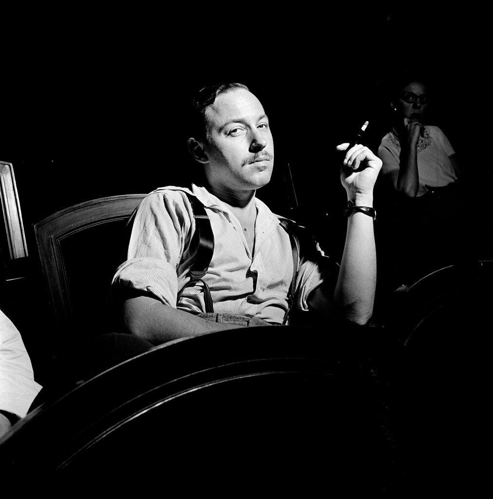 Tennessee Williams.jpg