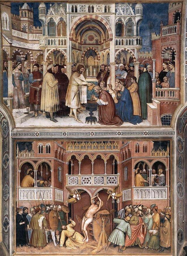 Oratorio_di_San_Giorgio_(Padova)_-_альтикьеро.jpg