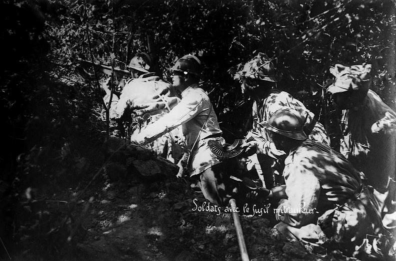 romanian-troops-first-world-war-romanian-men.jpg