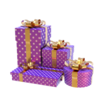 gifts07.png