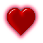 heart artа (12).png