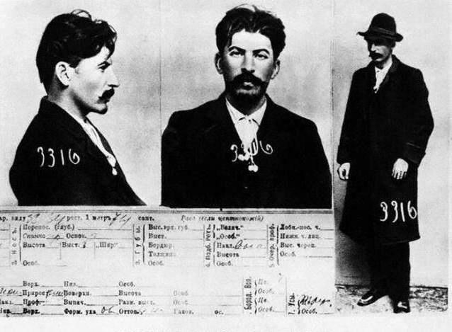 Joseph Stalin Mugshot.jpg