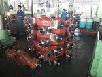 Заводы производители