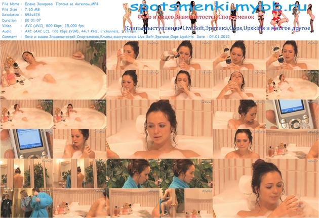 http://img-fotki.yandex.ru/get/16117/14186792.177/0_f7fe3_47b4fcf2_orig.jpg