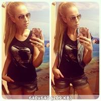 http://img-fotki.yandex.ru/get/16117/14186792.1c7/0_fe572_16520ec8_orig.jpg