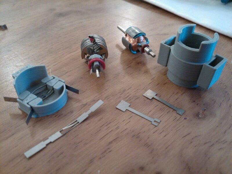 Щетки и коллектор - лазер, сталь 0.2мм-08.jpg