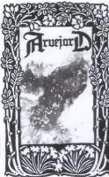 Arvejord >  En Sista Hälsning (2015)