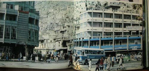 afgan-today-3.jpg