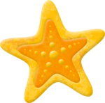 ljd_wos_starfish yellow.png