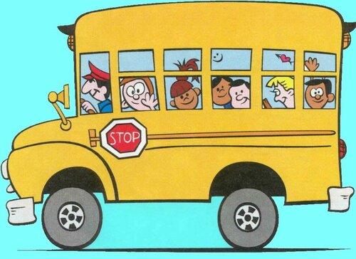 автобус школьный.jpg