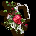 Valentijn_a (160).png