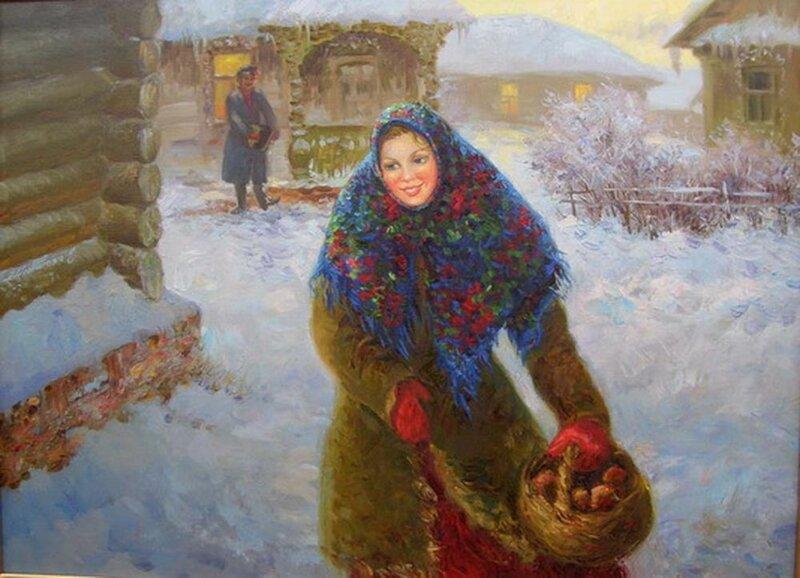 Галa-Астапова-Зимой.jpg