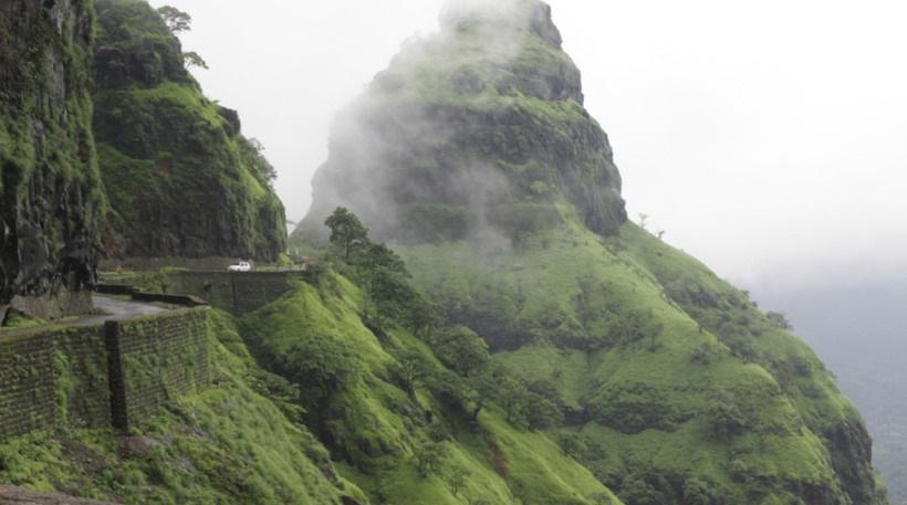 15 необычных фотографий странных мест Индии 0 141780 567845db orig