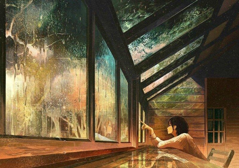art-красивые-картинки-art-барышня-дождь-2078044.jpeg