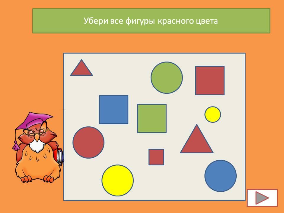 Совунья3.jpg