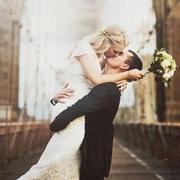 свадьба 42 года какая