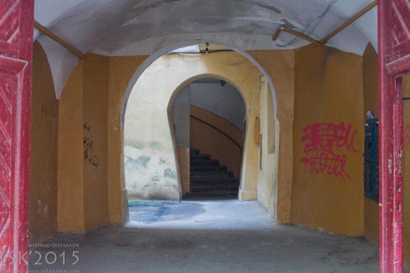 lviv4-45.jpg