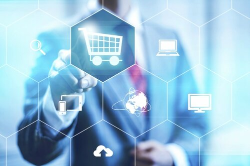 online-shopping-1940x1292.jpg