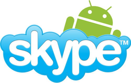 skype for android.png